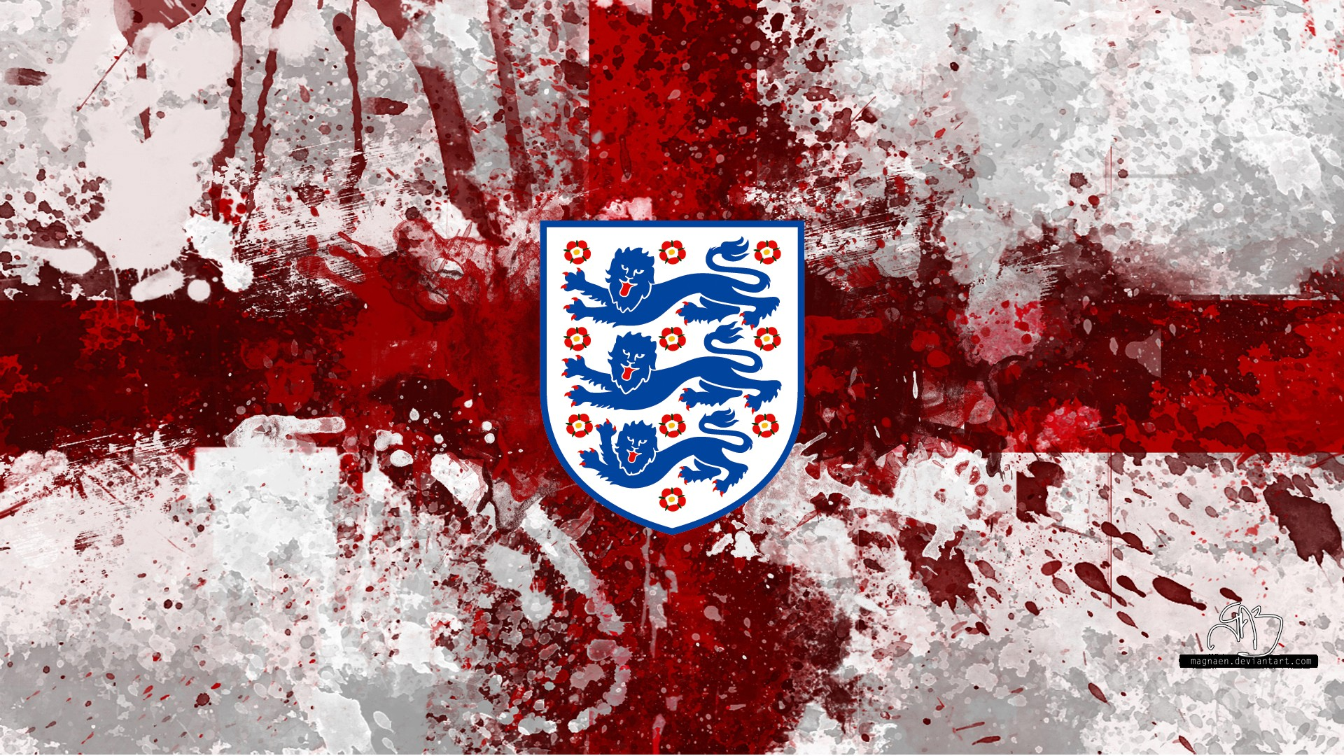 2018 england world cup wallpaper - 2018 football wallpapers