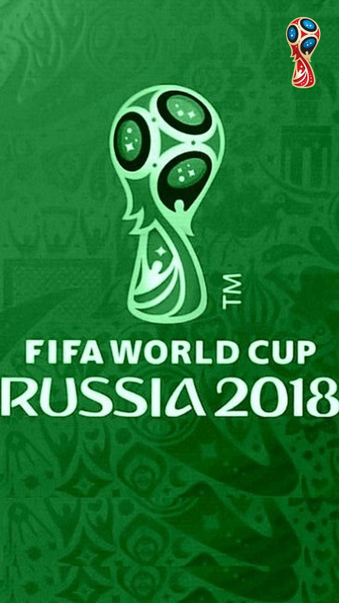 Fifa World Cup Iphone X Wallpaper 2019 Football Wallpaper