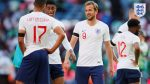 Wallpapers HD England Football Squad