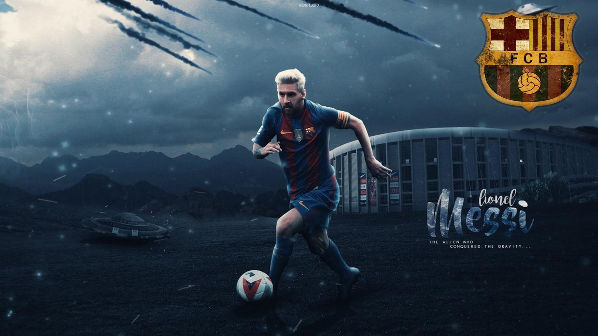 Hd Messi Backgrounds 2020 Football Wallpaper