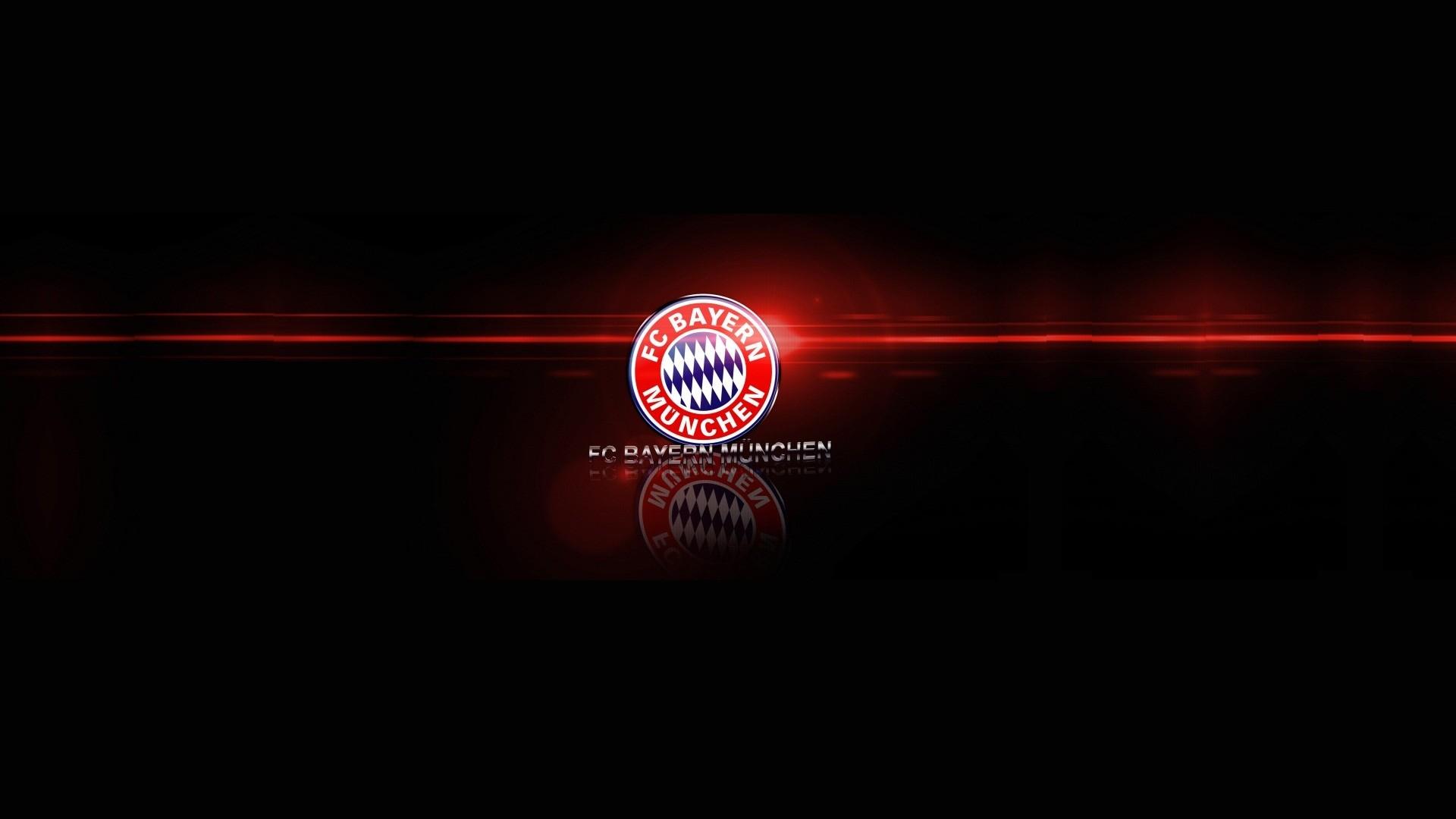 16 Luxury Pubg Wallpaper Iphone 6: Wallpaper Desktop FC Bayern Munchen HD