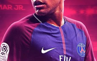 iPhone Wallpaper HD Neymar PSG With Resolution 1080X1920 pixel. You can make this wallpaper for your Mac or Windows Desktop Background, iPhone, Android or Tablet and another Smartphone device for free