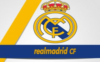 Real Madrid CF Backgrounds HD With Resolution 1920X1080 pixel. You can make this wallpaper for your Mac or Windows Desktop Background, iPhone, Android or Tablet and another Smartphone device for free