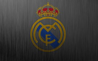 Real Madrid CF Desktop Wallpaper With Resolution 1920X1080 pixel. You can make this wallpaper for your Mac or Windows Desktop Background, iPhone, Android or Tablet and another Smartphone device for free