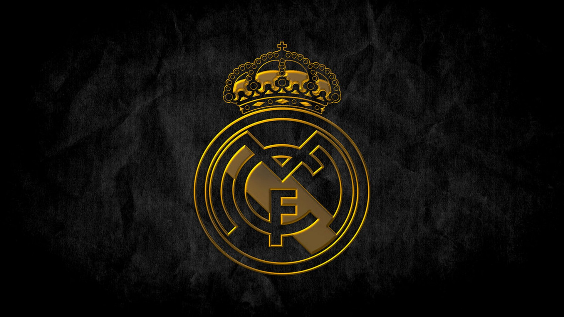 Real Madrid CF HD Wallpapers with resolution 1920x1080 pixel. You can make this wallpaper for your Mac or Windows Desktop Background, iPhone, Android or Tablet and another Smartphone device