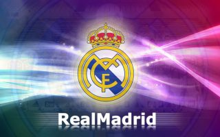 Real Madrid CF Wallpaper For Mac Backgrounds With Resolution 1920X1080 pixel. You can make this wallpaper for your Mac or Windows Desktop Background, iPhone, Android or Tablet and another Smartphone device for free