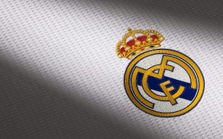 Real Madrid CF Wallpaper HD With Resolution 1920X1080 pixel. You can make this wallpaper for your Mac or Windows Desktop Background, iPhone, Android or Tablet and another Smartphone device for free