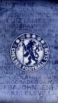 Wallpaper Chelsea Football Club iPhone