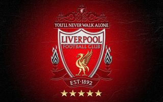 Liverpool Desktop Wallpapers With Resolution 1920X1080 pixel. You can make this wallpaper for your Mac or Windows Desktop Background, iPhone, Android or Tablet and another Smartphone device for free
