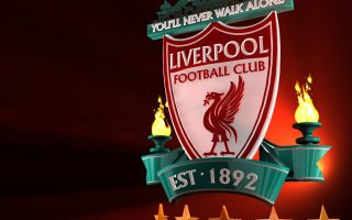Liverpool For PC Wallpaper With Resolution 1920X1080 pixel. You can make this wallpaper for your Mac or Windows Desktop Background, iPhone, Android or Tablet and another Smartphone device for free
