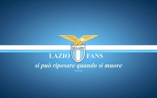SS Lazio Wallpaper HD With high-resolution 1920X1080 pixel. You can use this wallpaper for your Desktop Computers, Mac Screensavers, Windows Backgrounds, iPhone Wallpapers, Tablet or Android Lock screen and another Mobile device