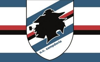 UC Sampdoria iPhone Wallpapers With high-resolution 1080X1920 pixel. You can use this wallpaper for your Desktop Computers, Mac Screensavers, Windows Backgrounds, iPhone Wallpapers, Tablet or Android Lock screen and another Mobile device