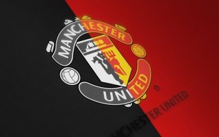 Backgrounds Manchester United HD With high-resolution 1920X1080 pixel. You can use this wallpaper for your Desktop Computers, Mac Screensavers, Windows Backgrounds, iPhone Wallpapers, Tablet or Android Lock screen and another Mobile device