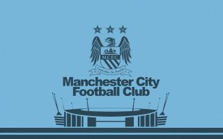 HD Desktop Wallpaper Manchester City With high-resolution 1920X1080 pixel. You can use this wallpaper for your Desktop Computers, Mac Screensavers, Windows Backgrounds, iPhone Wallpapers, Tablet or Android Lock screen and another Mobile device