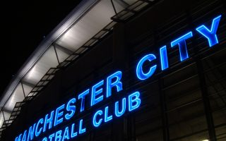 Manchester City HD Wallpapers With high-resolution 1920X1080 pixel. You can use this wallpaper for your Desktop Computers, Mac Screensavers, Windows Backgrounds, iPhone Wallpapers, Tablet or Android Lock screen and another Mobile device