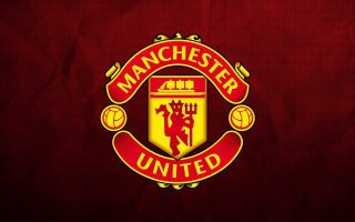 Manchester United Mac Backgrounds With high-resolution 1920X1080 pixel. You can use this wallpaper for your Desktop Computers, Mac Screensavers, Windows Backgrounds, iPhone Wallpapers, Tablet or Android Lock screen and another Mobile device