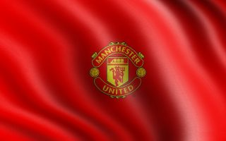 Manchester United Wallpaper With high-resolution 1920X1080 pixel. You can use this wallpaper for your Desktop Computers, Mac Screensavers, Windows Backgrounds, iPhone Wallpapers, Tablet or Android Lock screen and another Mobile device