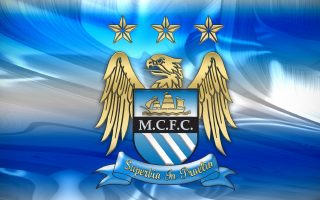 Wallpapers Manchester City With high-resolution 1920X1080 pixel. You can use this wallpaper for your Desktop Computers, Mac Screensavers, Windows Backgrounds, iPhone Wallpapers, Tablet or Android Lock screen and another Mobile device