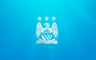 Windows Wallpaper Manchester City With high-resolution 1920X1080 pixel. You can use this wallpaper for your Desktop Computers, Mac Screensavers, Windows Backgrounds, iPhone Wallpapers, Tablet or Android Lock screen and another Mobile device