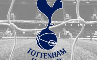 Tottenham Hotspur iPhone 7 Wallpaper With high-resolution 1080X1920 pixel. You can use this wallpaper for your Desktop Computers, Mac Screensavers, Windows Backgrounds, iPhone Wallpapers, Tablet or Android Lock screen and another Mobile device