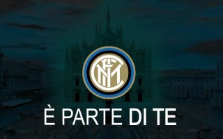Inter Milan Desktop Wallpaper With high-resolution 1920X1080 pixel. You can use this wallpaper for your Desktop Computers, Mac Screensavers, Windows Backgrounds, iPhone Wallpapers, Tablet or Android Lock screen and another Mobile device