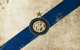 Inter Milan Desktop Wallpapers With high-resolution 1920X1080 pixel. You can use this wallpaper for your Desktop Computers, Mac Screensavers, Windows Backgrounds, iPhone Wallpapers, Tablet or Android Lock screen and another Mobile device