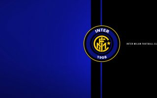 Inter Milan For Desktop Wallpaper With high-resolution 1920X1080 pixel. You can use this wallpaper for your Desktop Computers, Mac Screensavers, Windows Backgrounds, iPhone Wallpapers, Tablet or Android Lock screen and another Mobile device