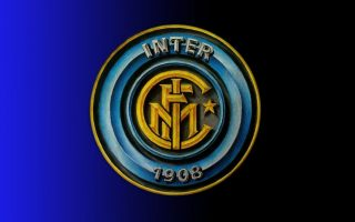 Inter Milan For PC Wallpaper With high-resolution 1920X1080 pixel. You can use this wallpaper for your Desktop Computers, Mac Screensavers, Windows Backgrounds, iPhone Wallpapers, Tablet or Android Lock screen and another Mobile device