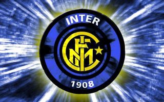 Wallpapers Inter Milan With high-resolution 1920X1080 pixel. You can use this wallpaper for your Desktop Computers, Mac Screensavers, Windows Backgrounds, iPhone Wallpapers, Tablet or Android Lock screen and another Mobile device