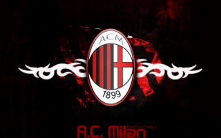 AC Milan For PC Wallpaper With high-resolution 1920X1080 pixel. You can use this wallpaper for your Desktop Computers, Mac Screensavers, Windows Backgrounds, iPhone Wallpapers, Tablet or Android Lock screen and another Mobile device