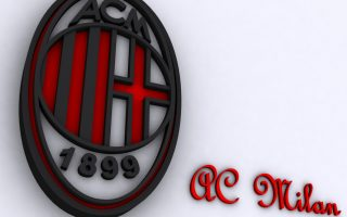 AC Milan HD Wallpapers With high-resolution 1920X1080 pixel. You can use this wallpaper for your Desktop Computers, Mac Screensavers, Windows Backgrounds, iPhone Wallpapers, Tablet or Android Lock screen and another Mobile device