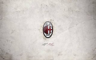HD AC Milan Backgrounds With high-resolution 1920X1080 pixel. You can use this wallpaper for your Desktop Computers, Mac Screensavers, Windows Backgrounds, iPhone Wallpapers, Tablet or Android Lock screen and another Mobile device