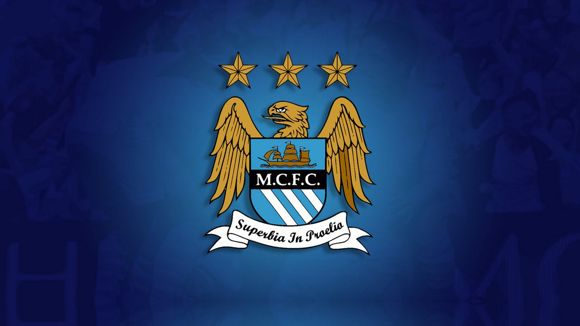 Manchester City FC Desktop Wallpapers with high-resolution 1920x1080 pixel. You can use this wallpaper for your Desktop Computers, Mac Screensavers, Windows Backgrounds, iPhone Wallpapers, Tablet or Android Lock screen and another Mobile device
