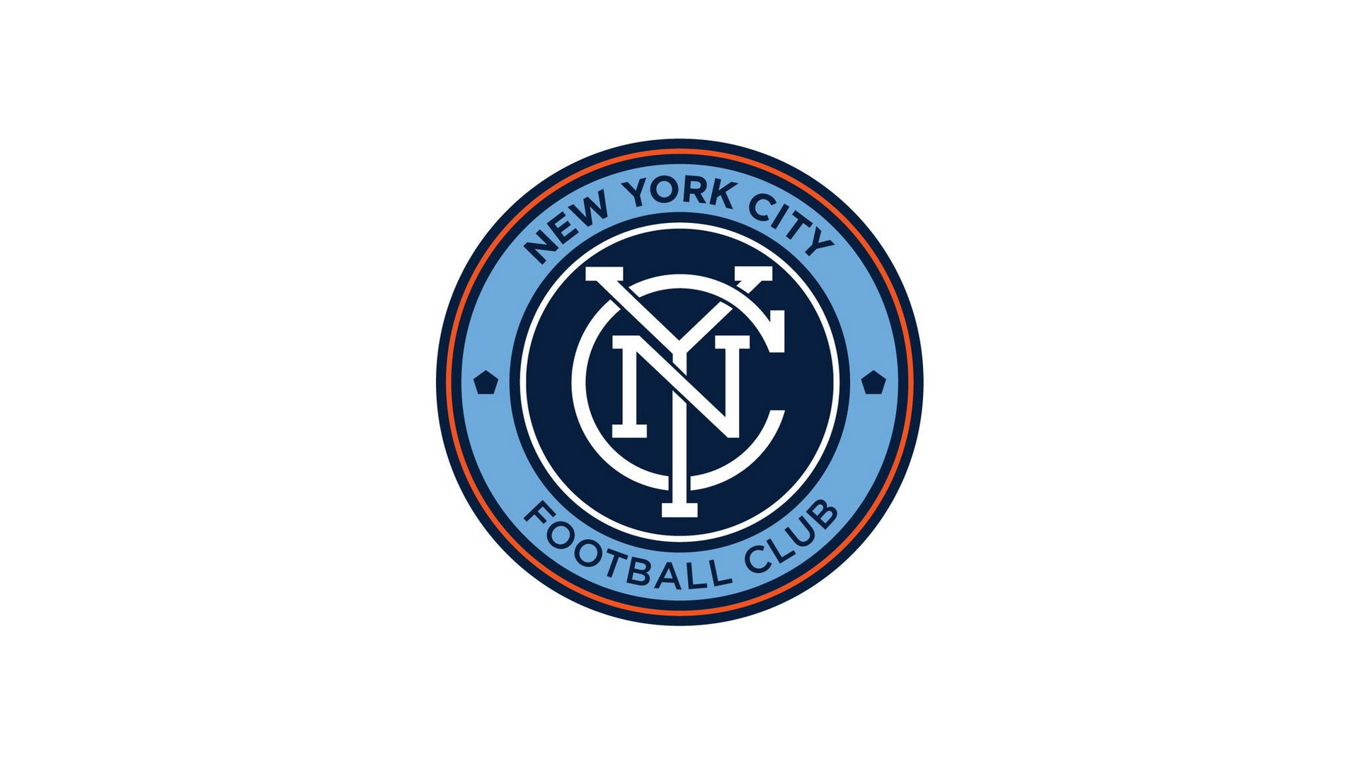 Wallpapers HD New York City FC with high-resolution 1920x1080 pixel. You can use this wallpaper for your Desktop Computers, Mac Screensavers, Windows Backgrounds, iPhone Wallpapers, Tablet or Android Lock screen and another Mobile device